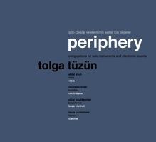 periphery dis-site